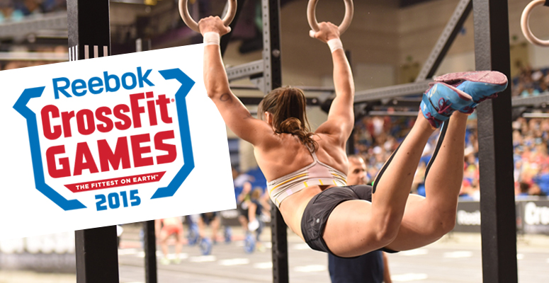 2015_CrossFit_Games_1_rotator-Gamesv5