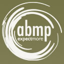 abmp_logo