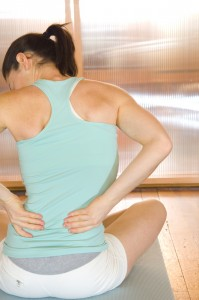 low back pain_shutterstock_2793192-199x300