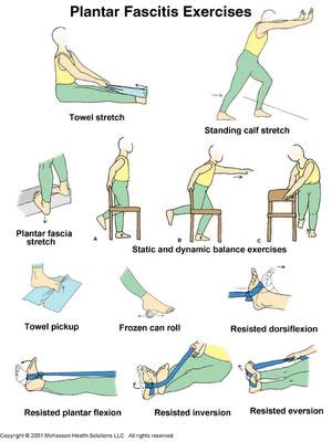 nov2012_achilles_tendonitis_rehabilitation_exercises
