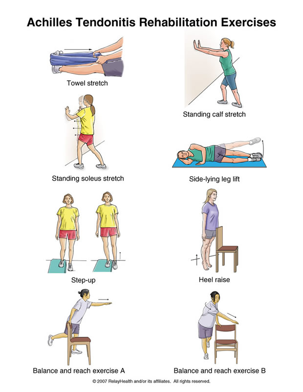 nov2012_achilles_tendonitis_rehabilitation_exercises_1
