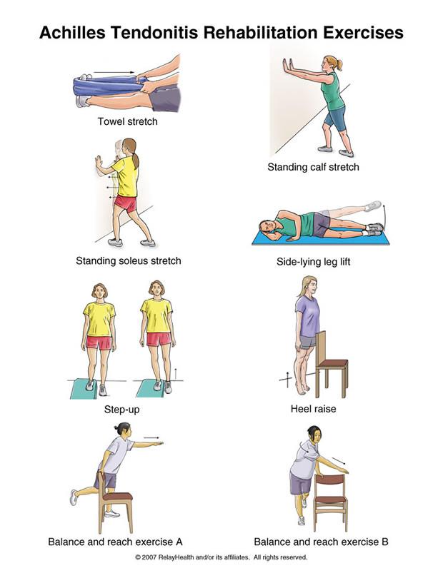 nov2012_achilles_tendonitis_rehabilitation_exercises_1