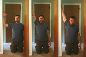 stretching_for_health_step_into_the_doorway_4