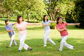 tai chi_outdoor_3_k0794312