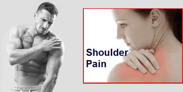 shoulder_pain_therapy_image1
